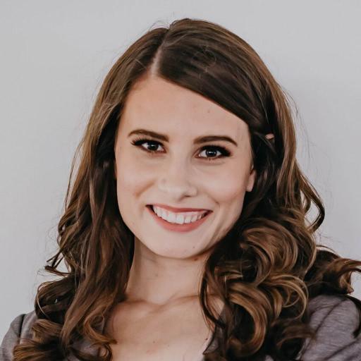 Carly Tizzano