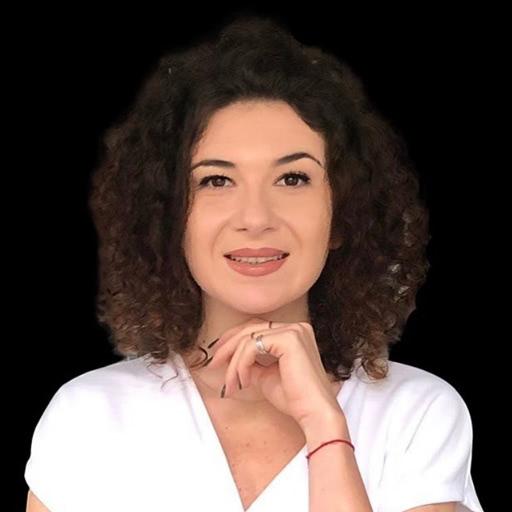 Mihaela Hozmach