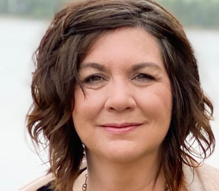 Lisa Hatlestad