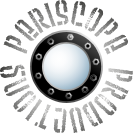 Periscope Productions Logo