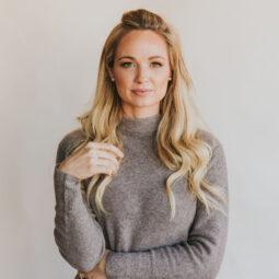 Brittany Durazzani