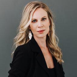 Kelly Keelan, RN