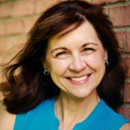 Julie Cappel DVM