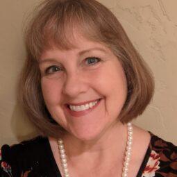 Karen Dupaix