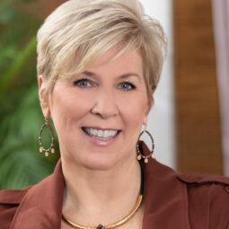 Susan Trumpler
