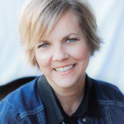 Mimi Porter