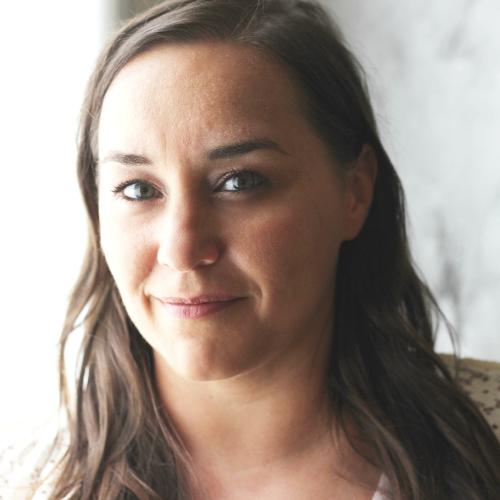 Lisa Martinello