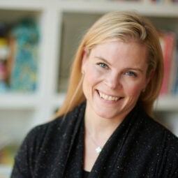 Krista Olsen, MD