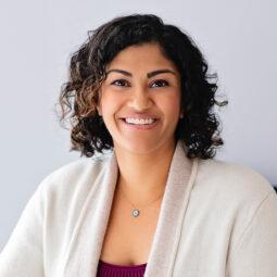 Ashwini Nayak, MD