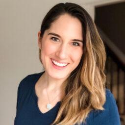 Paula Engebretson