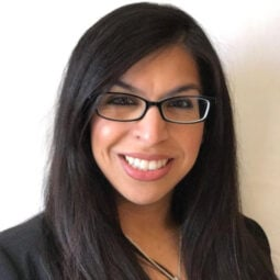 Tracy Contreras, MSW, LCSW