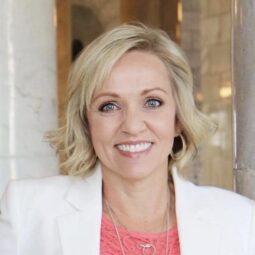 Tanya Hale