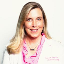 Deborah Butzbach, MD