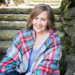 Janet Whalen