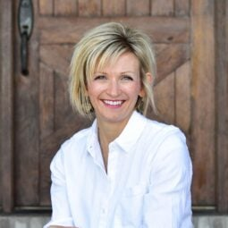Jessica Rydalch