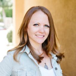Jillian Faldmo, BSN, RN