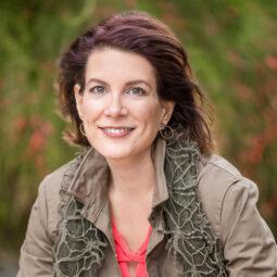 Lena Ehrenberg
