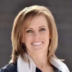 Lorna Olson