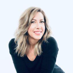 Megan Arneson