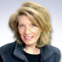 Michele Olender