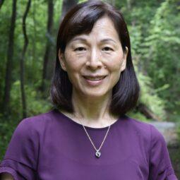Rae Tsai