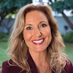 Carla Rieger
