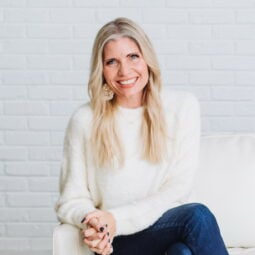 Heidi Dunkley