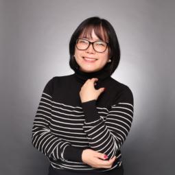 Johanna Chen