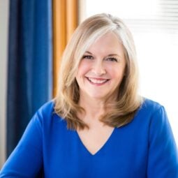 Paula K. Wiese