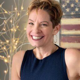 Kate Bixler