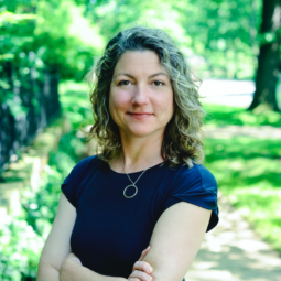 Margaret Koehler