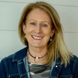 Christine Speir