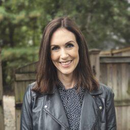 Sarah Smith, MD