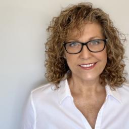 Janet Brielmeier, RN