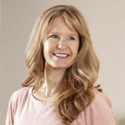 Melissa Caveney