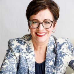 Debbie Shadid