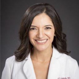 Vanessa Calderon, MD