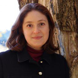 Elisa Boden, MD