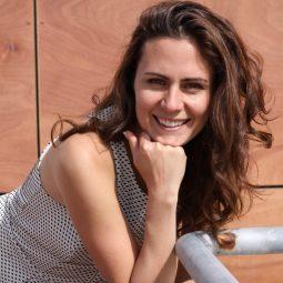 Natalia Schneidmiller
