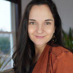 Erika Davian