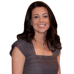 Meg Bennett