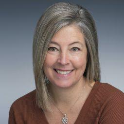 Mimi Lichtenstein
