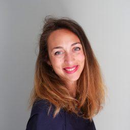 Diana Delmas