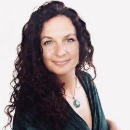Gunila Pedersen