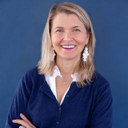 Susie Pettit