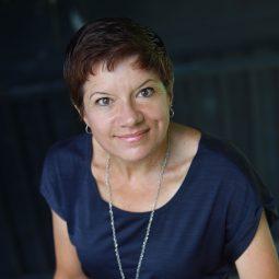Leigh N. Schutzky