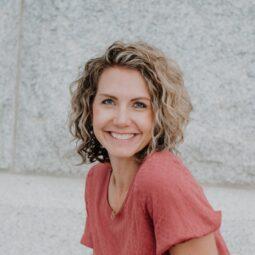 Heather Shuler
