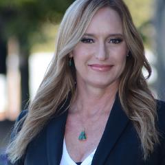 Melissa McClain