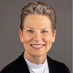 Sarah Aitken, RN, MS, WHNP/FNP