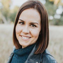 Jennifer Oney